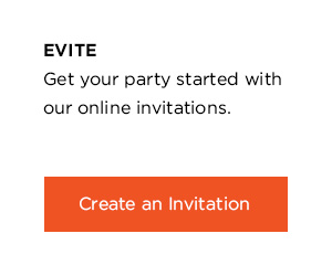 Free Online Furthermore Create Invitations Online Free As Well As Free ...