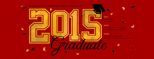 2014, graduate, graduation, tassels, high school, college, cap and gown