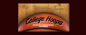 basketball, bball, college, college hoops, court, hoops, madness, march, march madness, net
