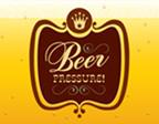 beerpressure