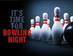 bowlingnight