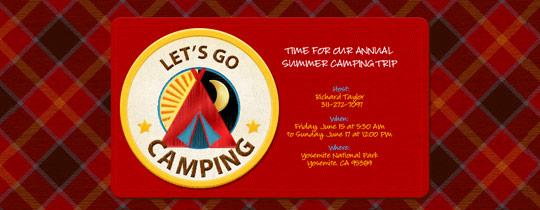 boy scouts, camp, campfire, camping, girl scouts, moon, scouts, sun, teepee, tent, tipi, nature,