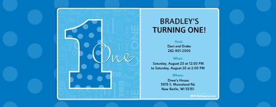 1, 1st birthday, baby's first, blue, boy's first, boy's first birthday, first birthday, one