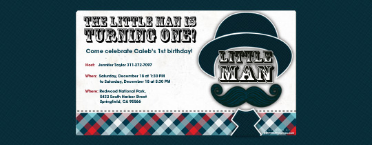 birthday, 1st birthday, mustache, little man, boys, celebrate, first birthday,