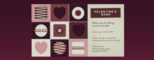 bash, box, candy, chocolate, heart, valentine, valentine's day, vday
