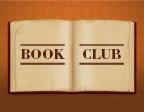 dogearedbook