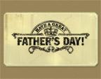 fathersdaycrown