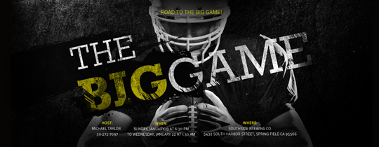 big game, football, helmet, jersey, nfl, pads, super bowl, super sunday, superbowl