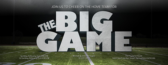 big game, football, football field, super bowl, super bowl 47, super bowl xlvii, superbowl, the big game