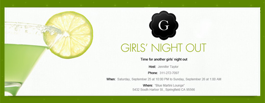 apple martini, appletini, cocktail, cocktails, girls night, girls night out, girls' night, girls' night out, martini