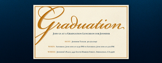 grad, graduation invitations, graduation