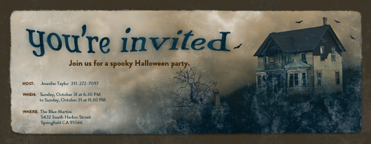 halloween, halloween party, haunted house, spooky