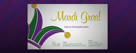 gras, jester, mardi, mardi gras, new orleans