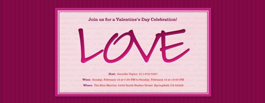 love, pink, valentine, valentine's day, vday