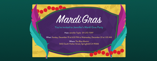 bead, beads, feathers, gras, mardi, mardi gras, new orleans