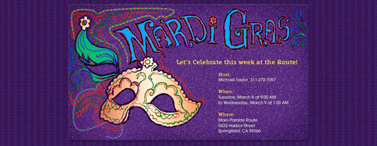 fat tuesday, feathers, gras, mardi, mardi gras, mask, new orleans
