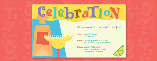celebration, fiesta, lime, margarita, margaritas, tequila