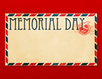 memorialdaypostcard
