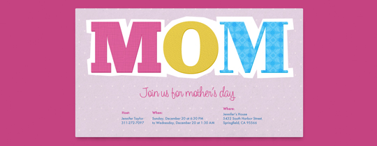 mom, mother, mother's day, mothers day