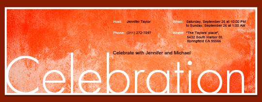 celebrate, celebration, formal, red, watercolor, diwali,