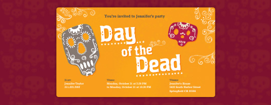day of the dead, dia de los muertos, skull, skulls, sugar skulls, los muertos, book of life, the book of life,