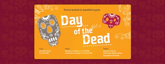 day of the dead, dia de los muertos, skull, skulls, sugar skulls