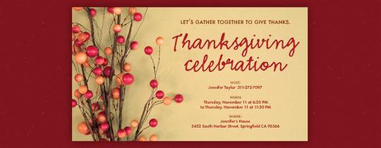 autumn, celebration, cranberries, cranberry, fall, potluck, thanksgiving, thanksgiving dinner, thanksgiving potluck