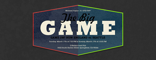 super bowl, super bowl party, football, sports, new England, Seattle, Patriots, Seahawks, superbowl, watch the game, viewing party,