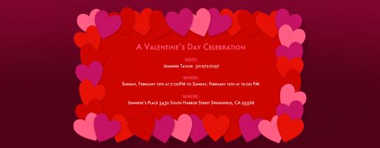 heart, hearts, love, valentine, valentine's day
