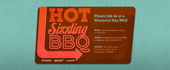 arrow, bar-b-q, barbecue, barbeque, bbq, cookoff, hot, sizzling