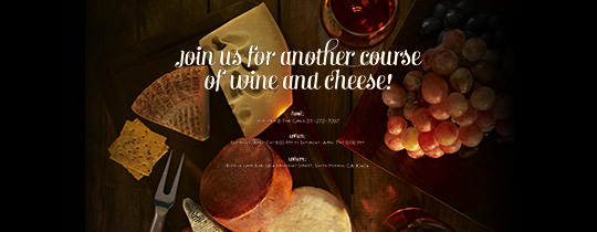 cheese, cheese board, crackers, grapes, wine, wine tasting,