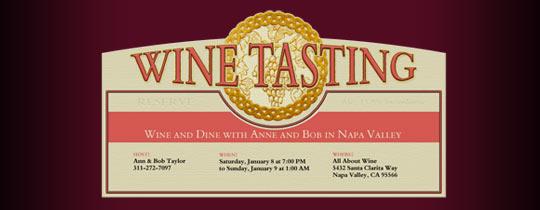 red wine, tasting, white wine, wine, wine glass, wine label, wine tasting, wino, grapes,