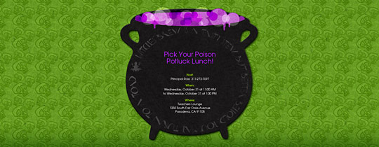 cauldron, halloween, witch, witches