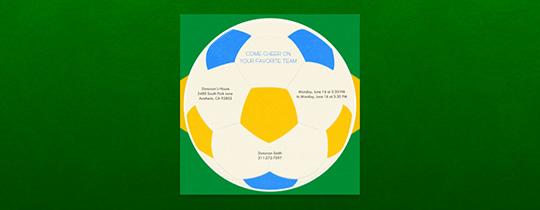 world cup, brazil, soccer