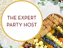 online invitations free ecards and party planning ideas from evite