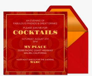 Online diwali party invitations evite diwali esquivel invitation stopboris Gallery