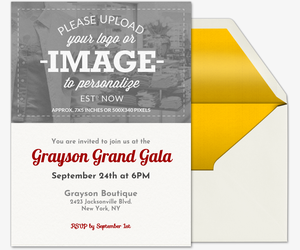 Free reunion invitations class family reunion invitations sorry we couldnt find any templates that matched your search try fewer filters or you can design your own invitation maxwellsz