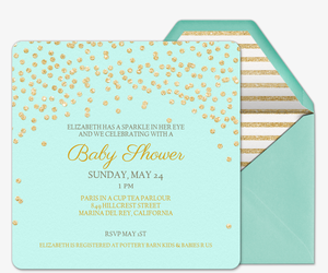 Design baby shower invitations idealstalist design baby shower invitations filmwisefo