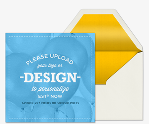 Invitation Design | Custom Design Your Own Free Invitations Evite