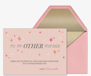 Other Mother Card
