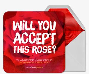 Premium Valentine S Day Cards Evite
