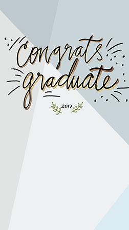 Free Graduation Party Invitations | Evite
