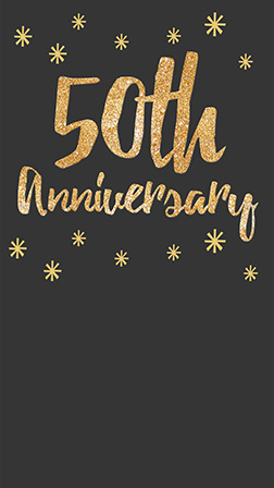 Free Wedding Anniversary Online Invitations | Evite