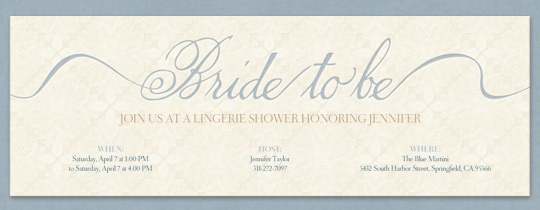 b79a2713c7bb Free Bridal Shower Invitations