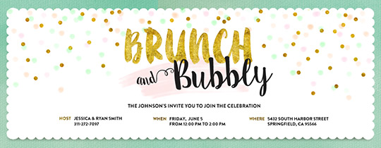 birthday lunch invitation koni polycode co