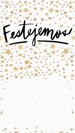 Invitaciones De Cumpleaños Gratis Personalizables