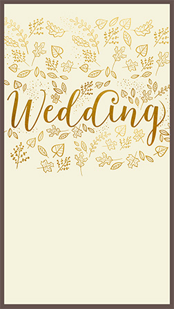 Wedding Invitations Online.Free Online Wedding Invitations Evite