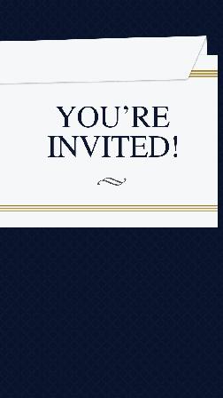 Free School Online Invitations | Evite