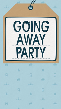Going Away Party Invitation Template Free from g0.evitecdn.com