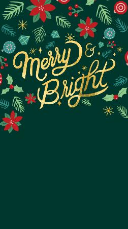 Free Online Christmas Invitations Evite